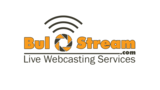 bulstream