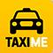 taxime_round_edge_60x60