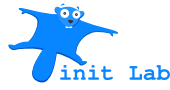 initlab-logo-openfest