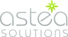 astea_logo