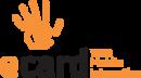 logo_e-card