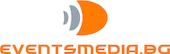 eventsmedia logo