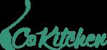 cokitchen logo