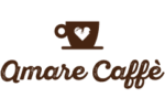 amare caffe