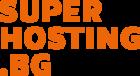 superhosting logo