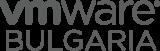 VMWARE Bulgaria logo
