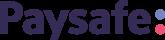 Logo Paysafe_1
