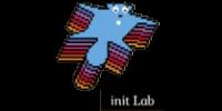 initlab logo