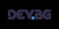 devbg logo