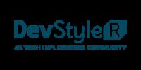 devstyler-logo