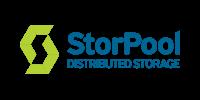 storpool-logo