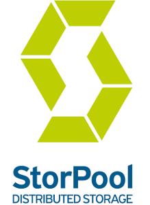 StorPool