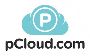 pcloud-logo